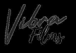 vibra films